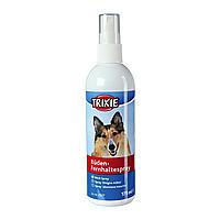 Спрей Trixie от запаха в период половой охоты для собак 175 мл
