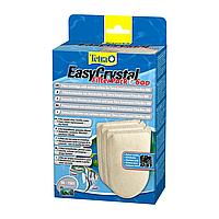 Фильтрующий картридж Tetra «Filter Pack 600 C» с активированным углем 3 шт. (для внутреннего фильтра Tetra Easy Crystal 600)