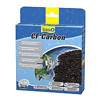 Наполнитель для фильтра Tetra «Carbon» активированный уголь 800 мл