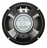 """Celestion Eight 15 динамик для гитарного комбоусилителя, 8"""", 15Вт"""