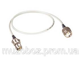 Mipro FB-71 кабели для выноса антен приемников на переднюю панель река