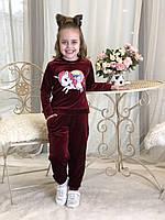 """Детский стильный костюм """"Единорог"""" от производителя, фото 1"""