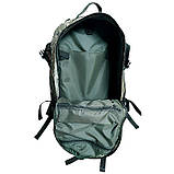 Рюкзак-сумка армейская , фото 3