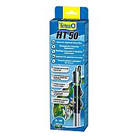 Обогреватель Tetra «HT 50» для аквариума 25-60 л