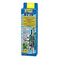 Обогреватель Tetra «HT 75» для аквариума 60-100 л