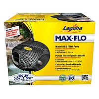 Помпа для пруда Laguna «Max-Flo» 7600