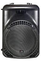 Акустическая система HL Audio MACK12A MP3