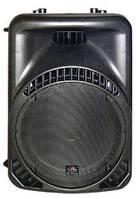 Акустическая система HL Audio MACK15A MP3