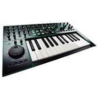 Roland System-1 Aira синтезатор,25 клавиш