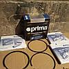 Кольца поршневые ВАЗ 2108 Prima 76,8 (хром)
