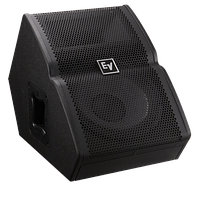 """Electro-Voice TX1152FM пассивный 2-х полосный монитор, 15""""+ 1,25"""", 500 Вт, 8 Ом"""