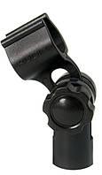 Audix D CLIP держатель для микрофона