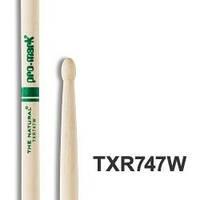 Pro-Mark TXR747W Hickory 747 Natural классические барабанные палочки