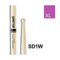 Pro-Mark SD1W Maple SD1 классические барабанные палочки