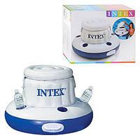 Термо-резервуар для напитков плавучий Intex 58820