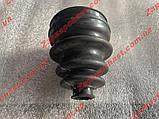 Пыльник шруса (полуоси) заз 1102 1103 таврия славута сенс sens наружный, фото 2