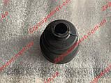 Пыльник шруса (полуоси) заз 1102 1103 таврия славута сенс sens наружный, фото 4