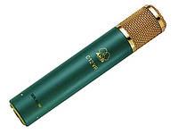 AKG C12VR студийный конденсаторный микрофон с переключателем чувствительности