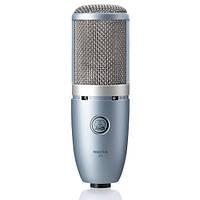AKG Perception 220 студийный конденсаторный микрофон, кардиоидный