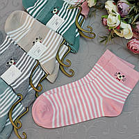 """Женские носки """"Шугуан"""", 37-40 р-р .  Женские носочки, носки для женщин качественные"""