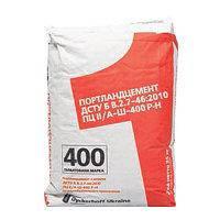 Портландцемент Дикергофф (Dyckerhoff) ПЦ ІІ/А-400, 25 кг
