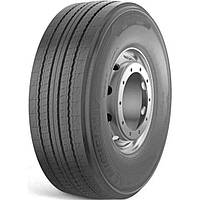Грузовые шины Michelin X Line Energy F рулевая 385/65 R22.5