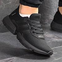 c1adfe08 Мужские кроссовки Adidas 7444 демисезонные новинка купить дёшево ...