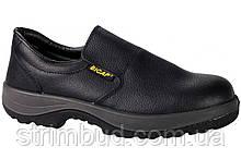 Ботинки рабочие Bicap L 4030 3 S2 SRC