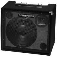 """Behringer K 900 FX комбоусилитель для клавишных, 90Вт, 12""""+1"""""""