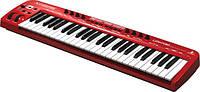 Behringer UMX 490 USB/MIDI клавиатура, 49 динамических клавиш