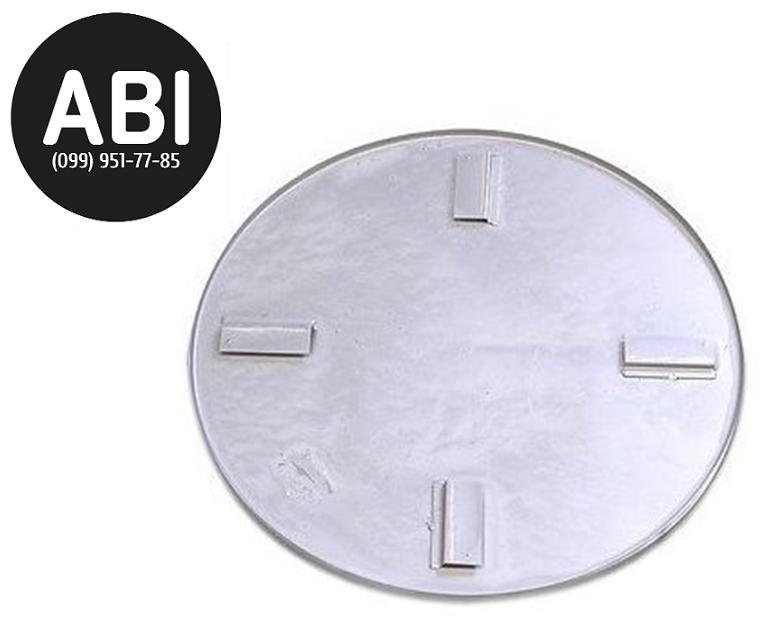 Затирочный диск HONKER Disc Pan (600 мм)