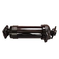 Гидроцилиндр подъема кузова Зил 4-х шток ГЦ 554-8603010-27, фото 1