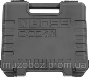 Педалборд Boss BCB30