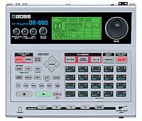 Boss DR880 ритм-машина