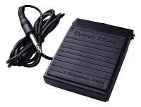 Cherub WTB-004 педаль сустейна для клавишных