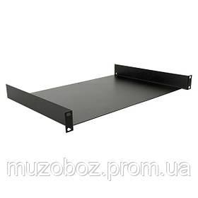 DAP  D7821 рэковая панель