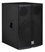 Сабвуфер Electro-Voice TX1181