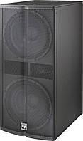Сабвуфер Electro-Voice TX2181