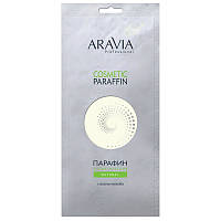 ARAVIA Professional Парафин косметический Натуральный с маслом жожоба, 500 г.
