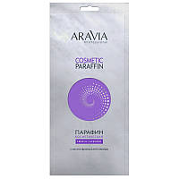 ARAVIA Professional Парафин косметический Французская лаванда с маслом лаванды, 500 гр