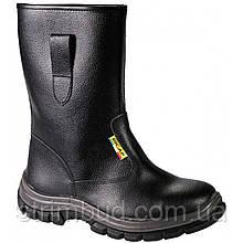 Ботинки рабочие Bicap AB 4060/1 4 S3 SRC