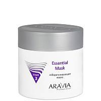 ARAVIA Professional Себорегулирующая маска Essential Mask, 300 мл.