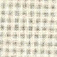 Lugana 25 ct 3835/264  50*42 см