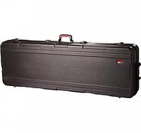 Кейс для клавишных инструментов Gator GKPE61 TSA