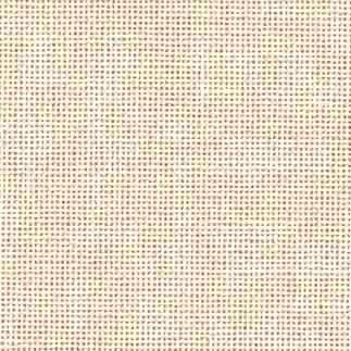 Lugana 25 ct 3835/305