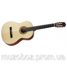 Гитарный набор Hawthorne HN220/B