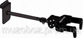 Держатель для гитары Hercules GSP40 SB