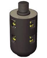 Hercules HA612 виброизолятор