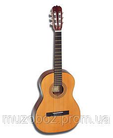 Классическая гитара Hohner HC03