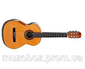 Классическая гитара Hohner HC20